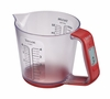DIGITAL MEASURING CUP/SCALE
