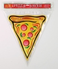 PIZZA BAGS PK/12
