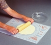 KITCHEN HELPER PASTRY MAT