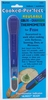 FISH THERMOMETER CD