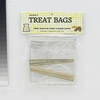 TREAT BAG