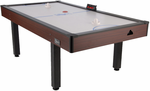 Rec Room, Game Room, Foosball, Clearance Sale