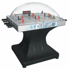 Shelti Slapshot Dome - Bubble Hockey Table