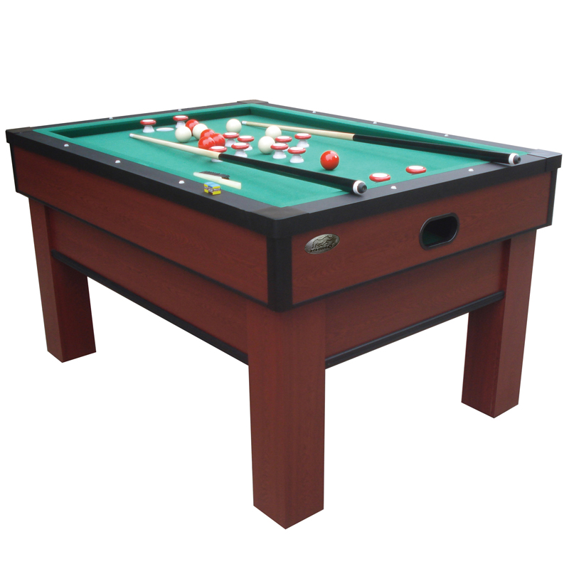 Multi Game Tables Combination Games Combo Games Air
