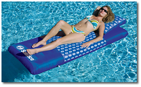 Pool Inflatables