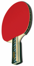 Prince Professional (PRP900) Table Tennis Racket