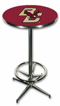 College NCAA Licensed Pub Tables