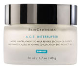 SkinCeuticals A.G.E. Interrupter ( 1.7 oz)(***FREE SHIPPING***)