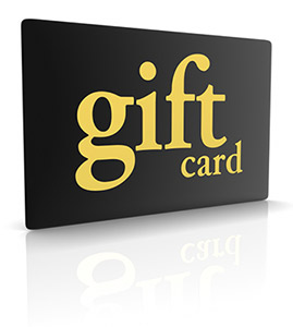 Buy sell gift cards - $100 Jomashop.com Gift Certificate