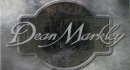 Dean Markley Acoustic Guitar Strings