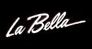 La Bella Harp Guitar Strings