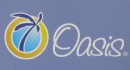 Oasis Instrument Care