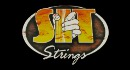S I T Strings Non Pedal Lap Guitar Strings