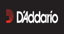 D'Addario Strings and Accessories