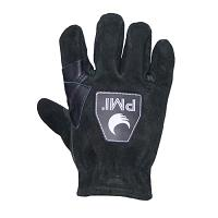 PMI Tactical Rappel Gloves