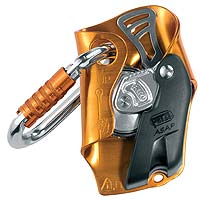 EOS - Petzl B71 ASAP Fall Arrester