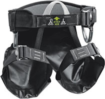 Petzl C86 Canyon One Size Fits All Harness
