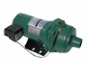 Myers Shallow Well Jet Pump 12 GPM 1/2 HP # HR50S (C)