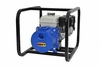 "AMT Honda Engine Driven Trash Pump 175 GPM 2"" 3932-95 (CC)"