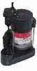 Goulds Water Technology Automatic Sump Pump 41 GPM 1/3 HP # SP035V (C)