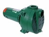 Myers QP Self Priming Centrifugal Pumps