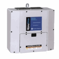 Franklin MonoDriveXT  1-1/2 - 2 HP Variable Speed Constant Pressure Controller # 5870204114 <br>