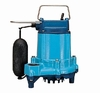 Little Giant Pumps Automatic Effluent 60 GPM Pump # 6EN-CIA-SFS (506631) (D)<br>
