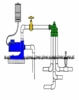Indexing Valve Installation