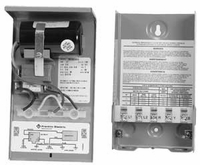 Franklin QD Control Box  3/4 HP 230 Volts 1 �  # 2801074915 (C)