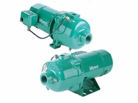 Myers Pumps Shallow Well Jet Pumps