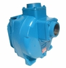 """MP Pumps HHLF # 36095 High Head PumpPak Cast Iron for """"C"""" Face Electric Electric Motor (Less Motor)  (C) <br>"""