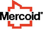 Mercoid Switches
