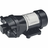 Flojet Diaphragm Pumps