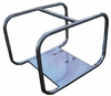 Pacer Pump Water Pump Roll Cage Kit # 58-0009 (C)