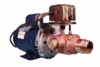 Macerator Pumps