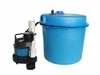 Goulds Water Technology Pumps Sink Drain System SDS1 (C)