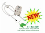 Flojet Pumps Bottled Water Dispenser Pump  115 V. #  BW4000A (CC)<br>