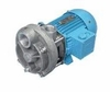 MTH T51 Series Regenerative Turbine Pumps