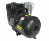 "Pacer Engine Driven Self Priming Pump 280 GPM 3"" # SE3SLE6CP (C) <br>"