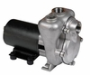 12 Volt DC Pumps