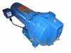 Goulds Water Technology Jet Shallow Well Pump 1.5 HP 1 Phase # J15S (X) <br>
