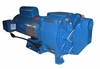 Goulds Water Technology Jet Shallow Well Pump 2 HP 1 Phase # HSJ20NS (C)