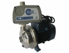 Pedrollo Water Boosting Pump Systems