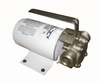 Rubber Impeller Pumps