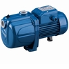 Pedrollo Pumps 4 CP Series Cast Iron  Multi-Stage Centrifugal Pumps<br>