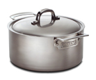 Viking Cookware 8� qt Sauce Pan