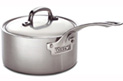 Viking Cookware 1� qt Sauce Pan