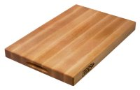 John Boos R Maple Cutting Board