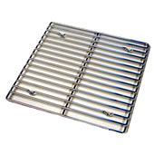 "Kaiser Cooling Racks 10.5 "" Square"