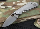 Mick Strider Custom PT  Folding Knife